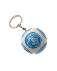 Manchester City privezak loptica