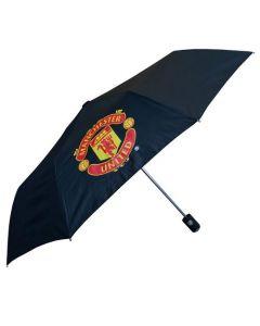 Manchester United automatischer Regenschirm