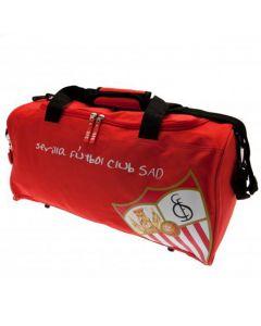 Sevilla Sporttasche