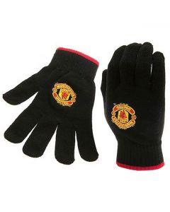 Manchester United rukavice