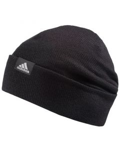 Adidas Performance zimska kapa (AB0349)