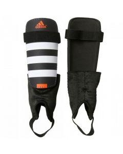 Adidas ščitniki (AP7030)