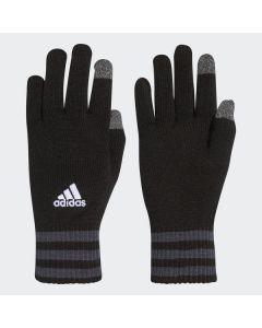 Adidas Tiro športne rokavice (B46135)