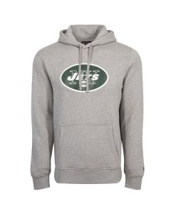 New Era Team Logo majica sa kapuljačom New York Jets (11073759)