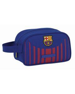 FC Barcelona toaletna torbica
