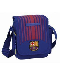 FC Barcelona torbica za na rame