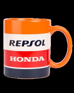 Repsol Honda šolja