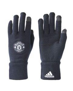 Manchester United Adidas Handschuhe (BR7027)