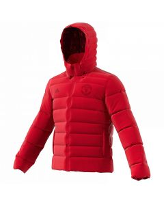 Manchester United Adidas SSP zimska jakna (BR8847)