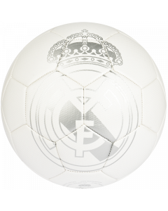 Real Madrid lopta N°7 vel. 5