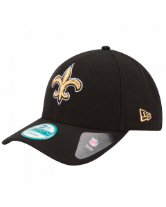 New Era 9FORTY The League Mütze New Orleans Saints (10517876)
