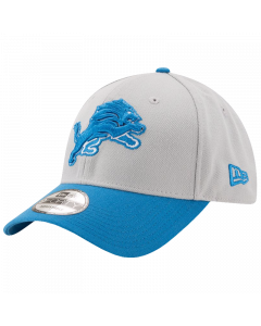 New Era 9FORTY The League kačket Detroit Lions (11478415)