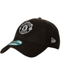 New Era 9FORTY Diamond Era kapa Manchester United (11323111)
