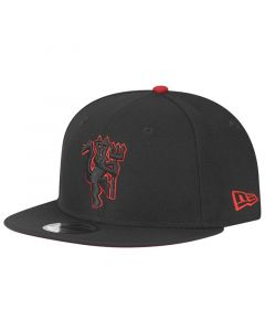 New Era 9FORTY Pop Arch kapa Manchester United (11458458)