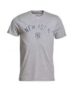 New Era Script majica New York Yankees (11459529)