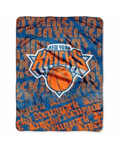New York Knicks Northwest odeja