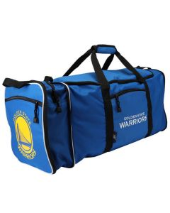 Golden State Warriors Northwest sportska torba