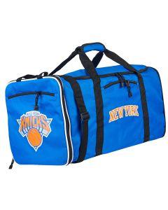 New York Knicks Northwest športna torba