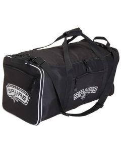 San Antonio Spurs Northwest športna torba