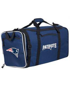 New England Patriots Northwest športna torba