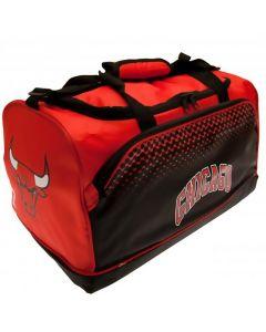 Chicago Bulls športna torba