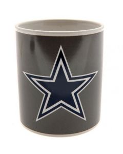 Dallas Cowboys Tasse
