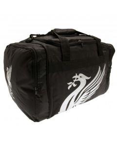 Liverpool sportska torba RT