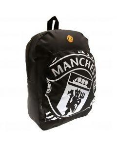 Manchester United ranac