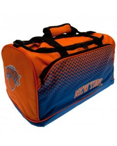New York Knicks sportska torba