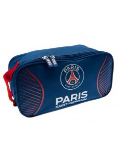 Paris Saint-Germain torba za cipele