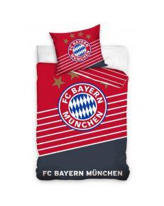 Bayern posteljnina 140x200