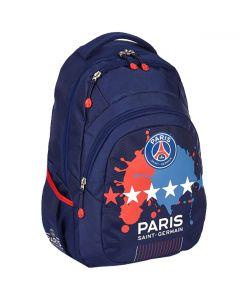 Paris Saint-Germain Premium ruksak