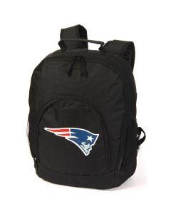 New England Patriots nahrbtnik