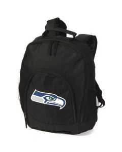 Seattle Seahawks ruksak