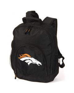 Denver Broncos ruksak