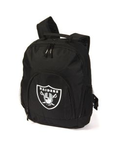 Oakland Raiders ruksak
