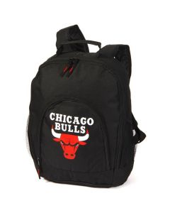 Chicago Bulls ruksak
