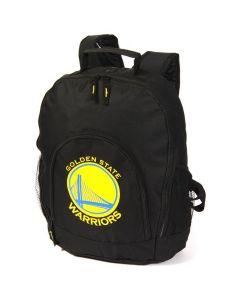 Golden State Warriors ruksak