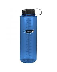 Nalgene flaška 1500 ml (682009-0570 modra)