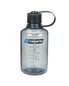 Nalgene flaška 500 ml (2078-2030 siva)