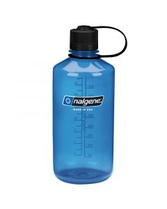 Nalgene flaška 1000 ml (2078-2028 modra)