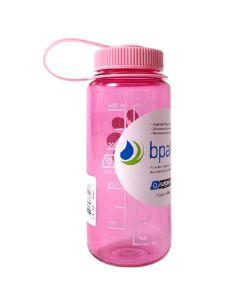 Nalgene flaška 500 ml (2178-1216 roza)
