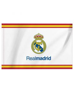Real Madrid zastava 150x100