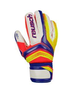 Reusch vratarske rokavice serathor SG