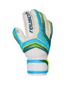 Reusch vratarske rokavice prime A2