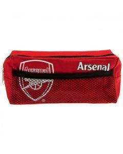 Arsenal peresnica