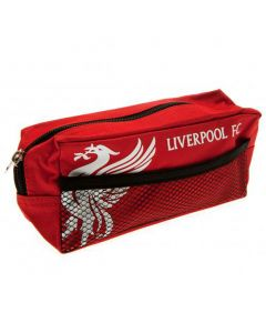 Liverpool pernica