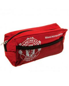 Manchester United pernica