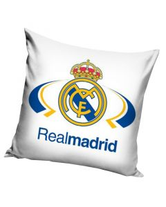 Real Madrid jastuk 40x40