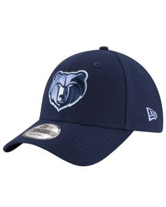 New Era 9FORTY The League kačket Memphis Grizzlies (11405604)